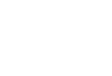 MY US IMMIGRATION LAWYER
